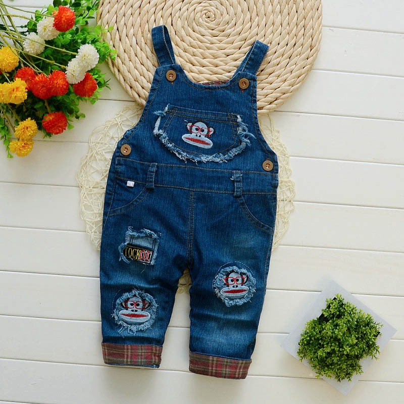 baby-pants-denim-infant-overalls-2017-autumn-litter-children-bib-pants-kids-boys-girls-trousers-for-toddler-cartoon-longs-jeans-4