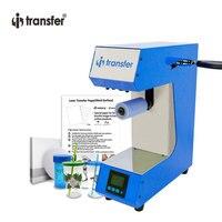 i transfer Package Sale Multi function Roller Plastic Mugs,Paper Gift Box Heat Press Transfer Sublimation Machine Printer HPM37