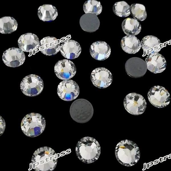 67e58b77f7fe0 czech quality flatback ss20 hot-fix crystal for high heel shoes,iron on  jeans transfer,wedding dresses,bracelet rhinestones