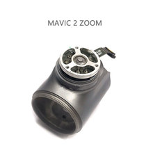 Original Mavic 2 Pro/zoom Gimbals Motor Ersatzteile Objektiv Rahmen Mit Pitch Motor Für DJI Mavic 2 Drone ersatz Zubehör (USD)