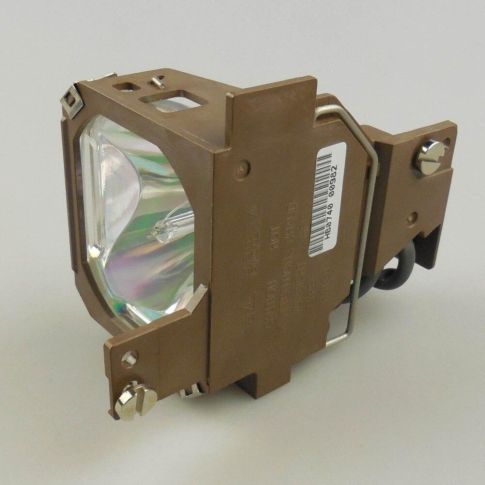 Original Projector Lamp ELPLP06/V13H010L06 For EPSON EMP-5500 / EMP-7500 / PowerLite 5500C / PowerLite 7500c Projectors стоимость