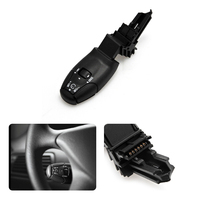 6242Z8 Cruise Control Switch FOR CITROEN C3 C5 C8 For XSARA BERLINGO XSARA PICASS For PEUGEOT