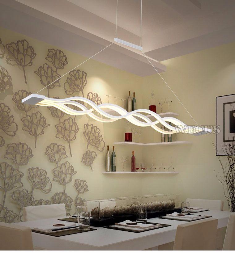 light-1 (8)