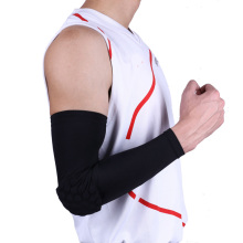 Breathable Elbow Protectors