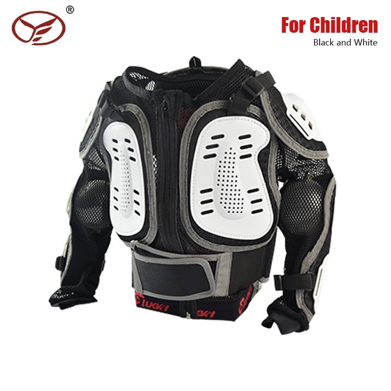 ФОТО Armadura Motocross Back Protector Blouson Moto Body Armor Protector Chaqueta Moto Daines Dorsale Duhan Motorcycle Jacket Jaqueta
