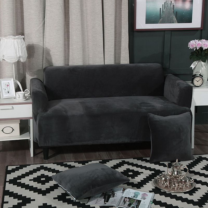Best Of Sectional Couch Stretch Covers Sectional Sofas