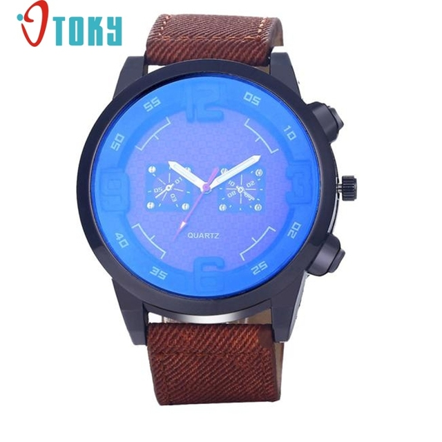 Китайские часы наручные спортивные размер наручных часов как узнать