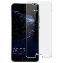 IMAK For Huawei p10 High Anti-explosion Mobile Tempered Glass Screen Guard(China)
