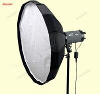 80 см Радар Крышка восьмиугольная сетки соты мягкий капюшон фотографической лампы Боуэн флэш мягкий свет окно CD50 T03