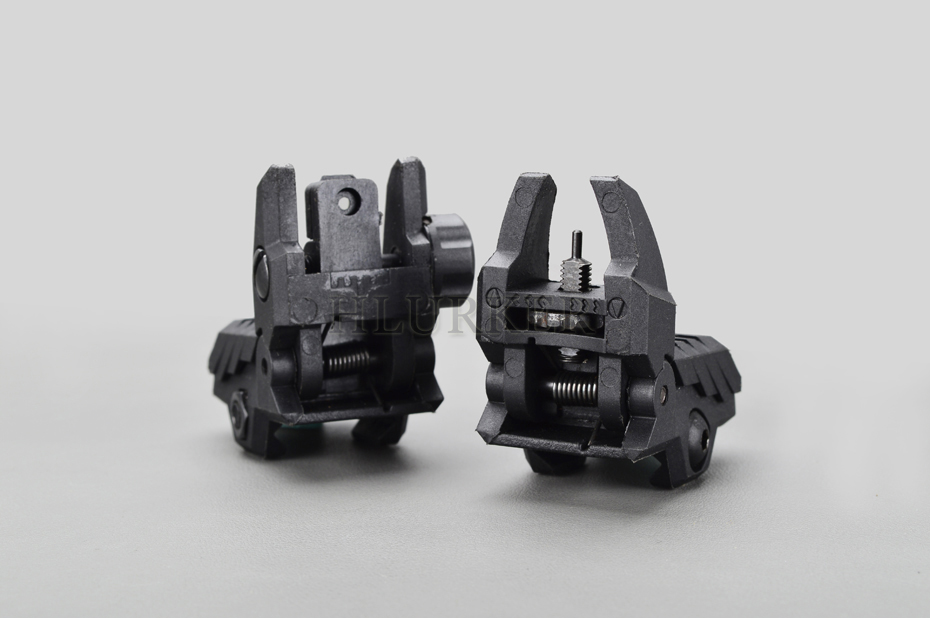Front and Rear Sight_7