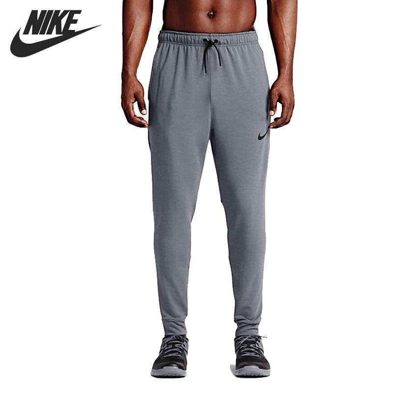 Original New Arrival NIKE AS M NK DRY PANT DF TRAIN FLC Men's Pants Sportswear