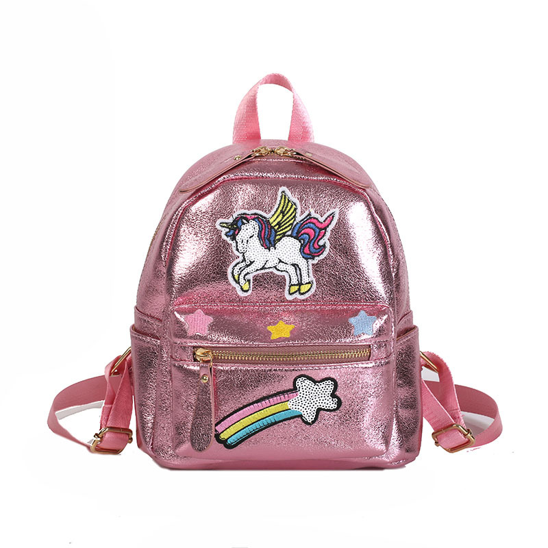 LXFZQ NEW Orthopedic Schoolbag Backpack Kids School Backpacks Orthopedic School Bag Shool Bag School Bags Mochila Escolar Menino