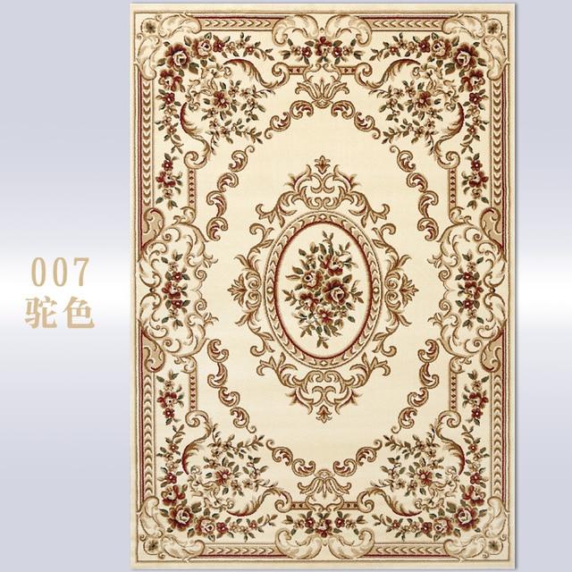 https://ae01.alicdn.com/kf/HTB1_9LKciERMeJjy0Fcq6A7opXaJ/Modern-Europe-Carpets-For-Living-Room-Soft-Rugs-And-Carpets-For-Bedroom-Home-Decor-Coffee-Table.jpg_640x640.jpg