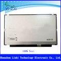 Новое 15.6 дюймов ноутбук панель-жк-экран LTN156AT29