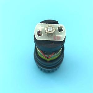 Image 4 - 10 Chiếc Chất Lượng Hộp Mực Viên Đầu Cho Shure SM57 Micro