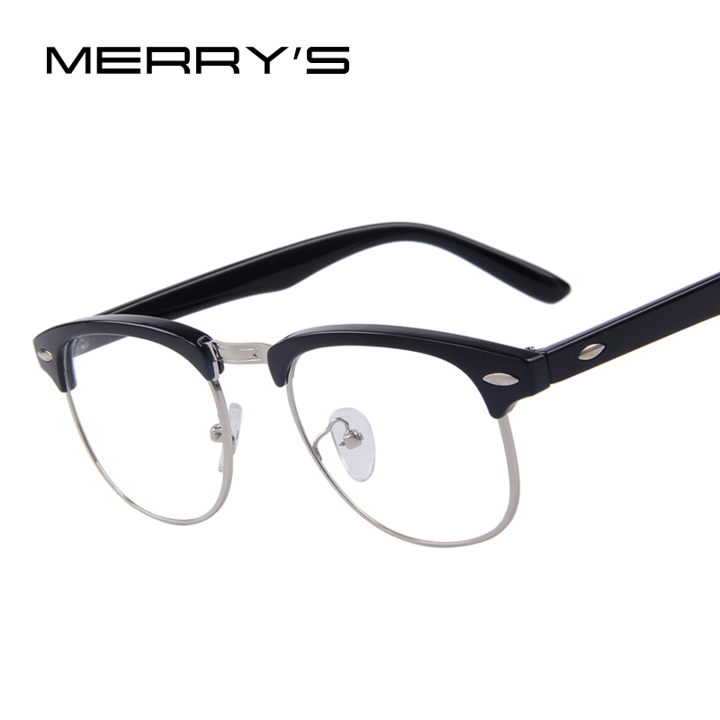 Designer Eyeglass Frames From China : Online Buy Wholesale designer eyeglasses from China ...
