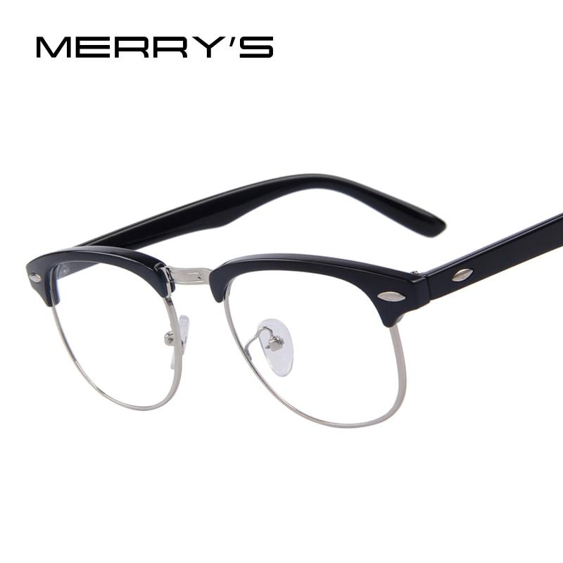Feliz 2015 nueva moda de hombres mujeres cuadrado ojo Gafas marcos ópticos  unisex impresión Gafas radiación de la computadora PC en coloresUSD  6.23 piece ... af513a17d087