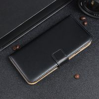 For Samsung Galaxy A5 2017 Case Stylish Retro Flip Leather Case Coque SFor Fundas Samsung A5