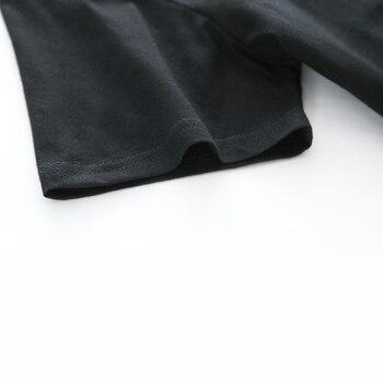 Shark Bait TShirt - Mens Surfer Surf Board Funny T Shirt Great White Hammer Head  Cool Casual pride t shirt men Unisex New 1