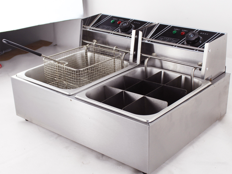 Fast Food Kitchen Equipment Kanto Cooking And Fryer kitchen kulture interiors for cooking and private food experiences