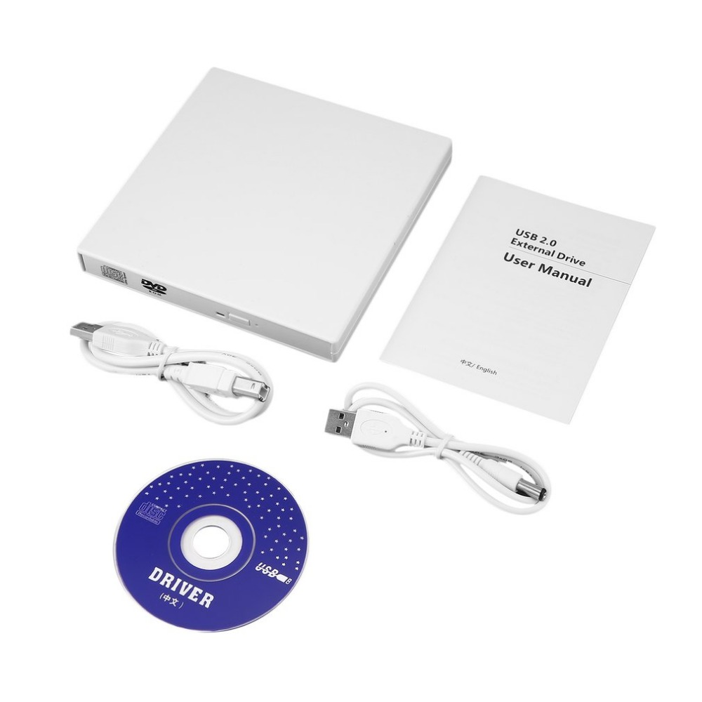 best external usb cd rom drive list and get free shipping - a54