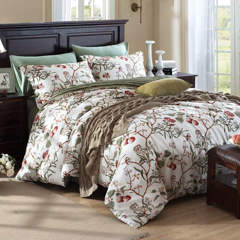 Compra brand bedroom sets y disfruta del envío gratuito en ...