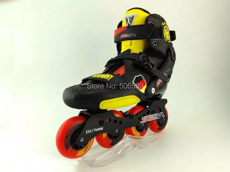Livraison gratuite patins à roulettes adultes patins trix