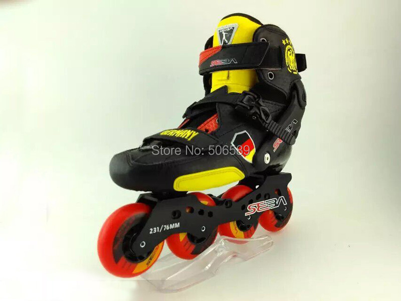 Free Shipping Roller Skates Adult  Trix Skates