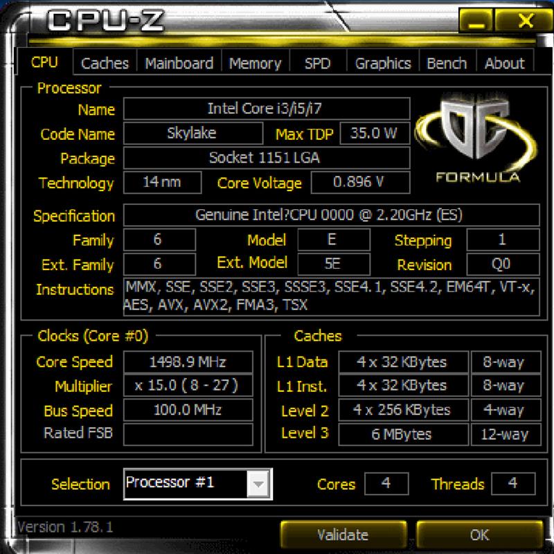 I5 2.2 1.