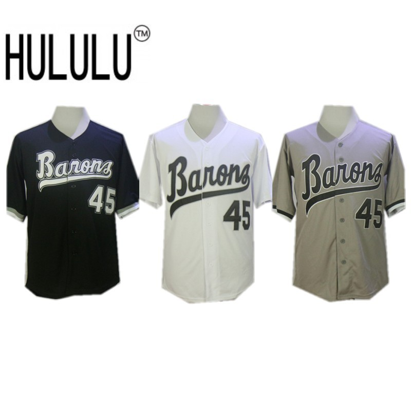 c4e680edb288fb Men s Clothing USA Seller Josh Gibson  20 Homestead Grays Negro National  League Baseball Jersey Clothing