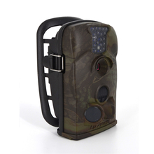 2016 New LTL Acorn LTL-5210A 5210A 940nm Low-Glow 12MP Scouting Hunting Camera IR Wildlife Trail Surveillance