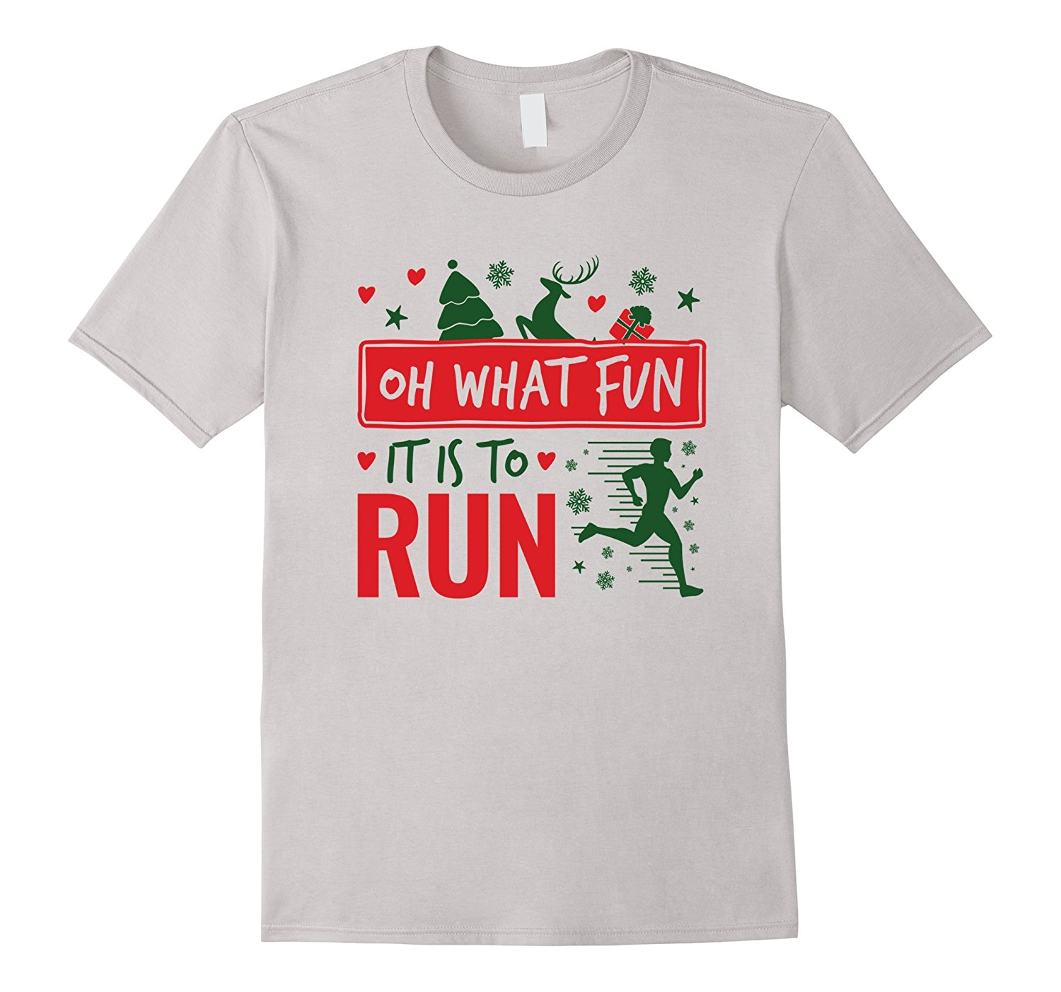 08372f37c Fun Run T Shirt Designs – EDGE Engineering and Consulting Limited