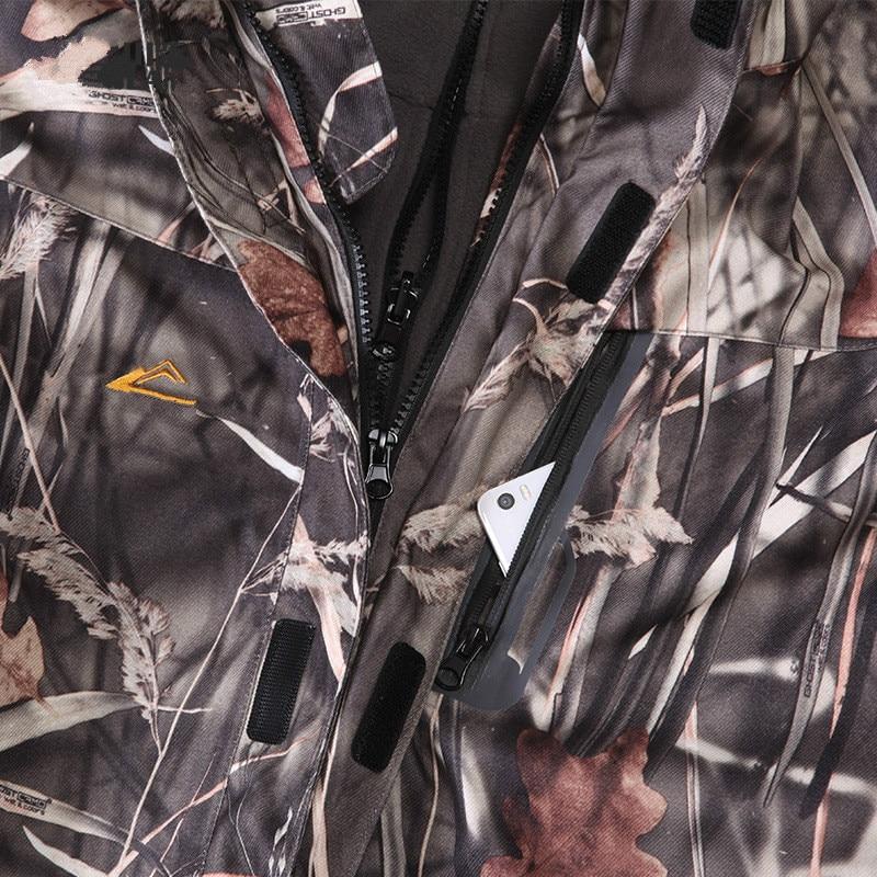 гор-текс куртка мужчины водонепроницаемый с доставкой из России
