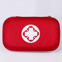 New Arrival travel First Aid Kit Emergency  Bag Professional First aid kit bag