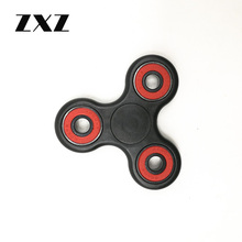 Finger Fidget Spinner Toy Anti Stress Wheel Hand Spinner Ceramic Vent Toys