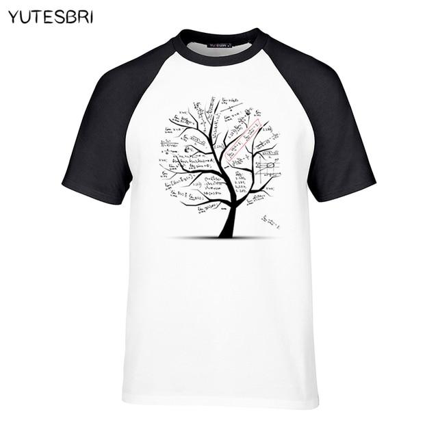 Tree t shirt designs kamos t shirt for T shirt creative design