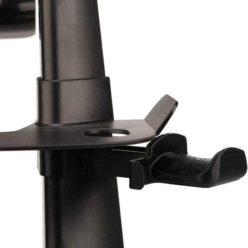 Amvr 3D Vr Glass ชุดหูฟัง Station สำหรับ Rift เกมคอนโทรลเลอร์ Bracket สำหรับ Samsung Gear Vr สำหรับ Htc Vive /ชุดหูฟัง Pro