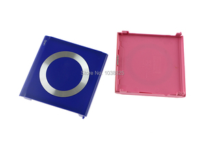 Image 2 - Brand new High Quality for PSP1000 UMD Back Door Cover For PSP 1000 console UMD multi cover ChengChengDianWan