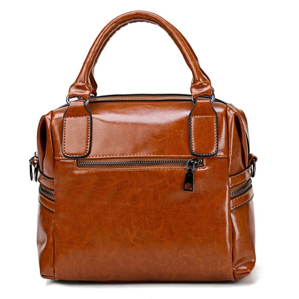 Mulheres do Desenhador Bag Crossbody Alta Qualidade Arrumado