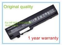 14.8 V 29WH Oryginalny Nowy Laptop Battery dla Mini 5101 5102 5103 HSTNN-IB0F HSTNN-UB0G HSTNN-I71C HSTNN-UB0G GC04 GC06 4 KOMÓREK