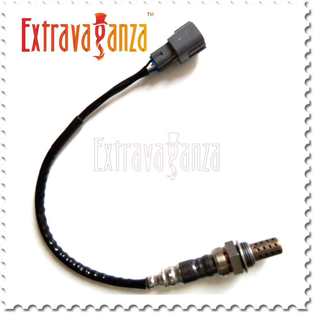 Car Accessories 89465 49075 Oxygen Sensor Lambda Probe O2 Air Fuel 2000 Toyota 4runner Us 2564 33080 Ratio