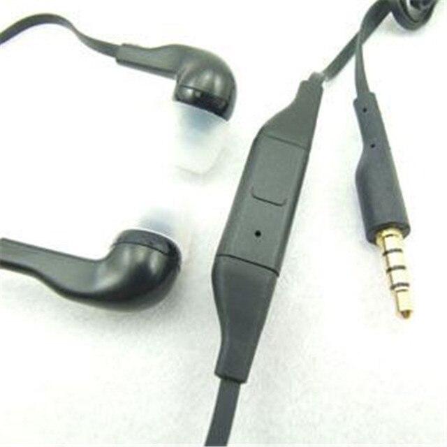 Оригинальный WH-205 наушники-вкладыши для Nokia X7 E72 N97 N96 N95 N86 N85 44619fbf5ee78