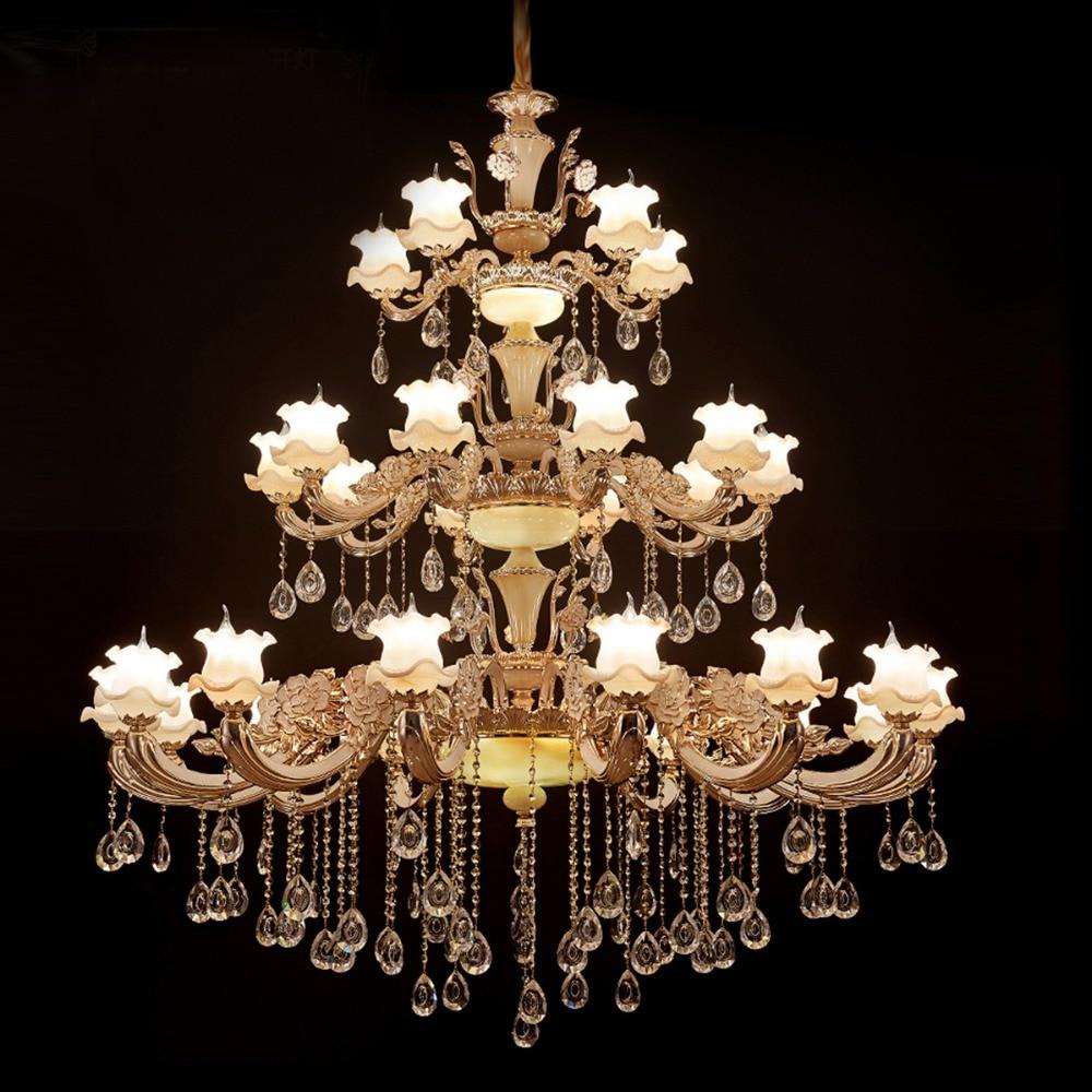 30 luxe grand luminaire plafond ojr7 luminaire salon. Black Bedroom Furniture Sets. Home Design Ideas