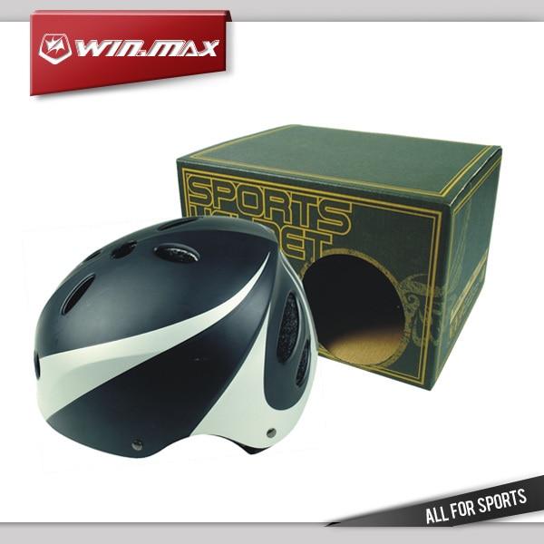 2016 Free Shipping Winmax New Design Men s Multi use font b Cycling b font Skateboard
