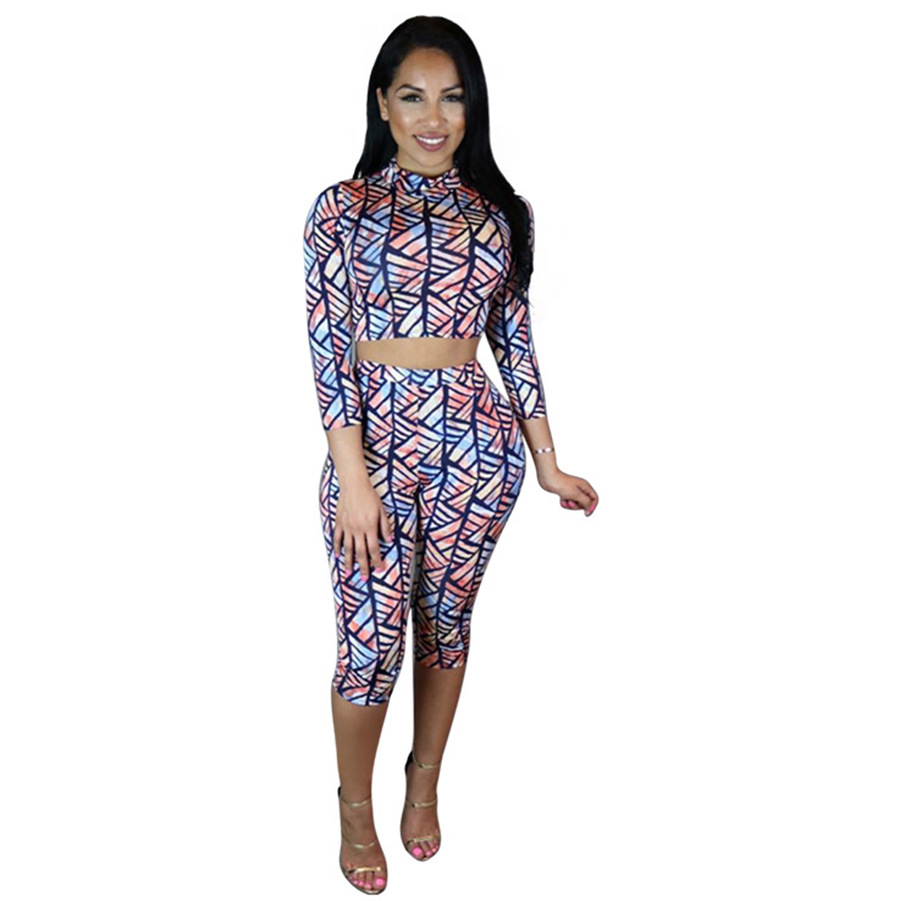 2016 Hot Sale font b women s b font two piece Fashion sexy bandage jumpsuit Beach