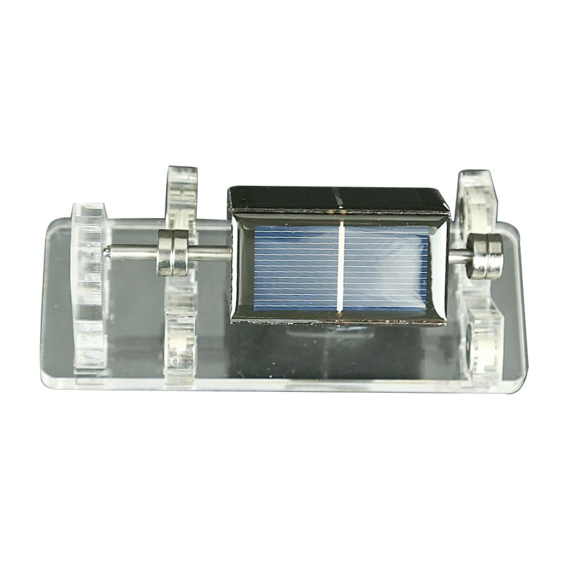 Ciência Solar Motor Brushless Do Motor Do Motor de Suspensão magnética Produtos de Decoração