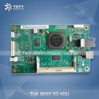 100% Guarantee Test Main Formatter Board For HP CP1515 CP 1515 1518 1515N 1518N HP1515 CB479-60001 Mainboard On Sale