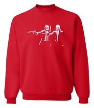 Banksy Star Wars Sweatshirt