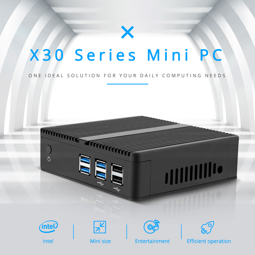 X30-1_01