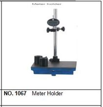 BST No. 1067 Common Rail Injector Meter Holder